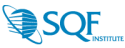 SQF (Safe Quality Food) Consulting Services